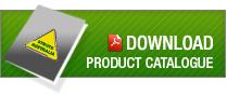 Struts Product Catalogue